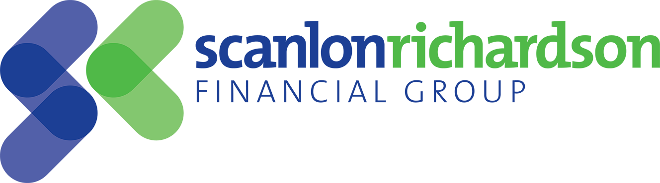 Scanlon Richardson Financial Group