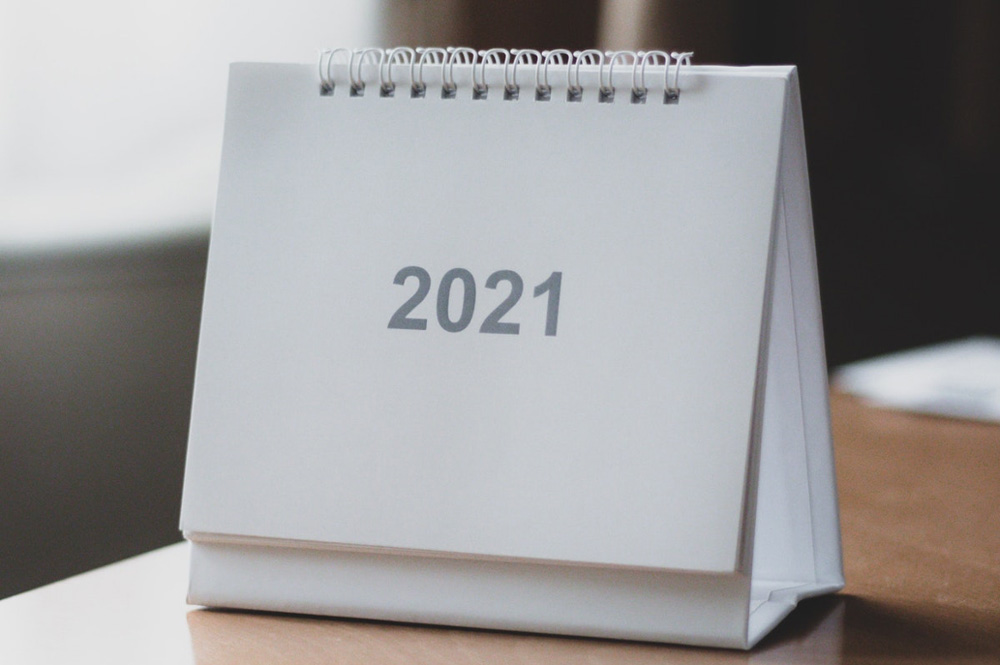 Your 2021 Tax Return – What can you claim?